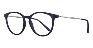 584797b8551 Giorgio Armani Eyeglasses Frames