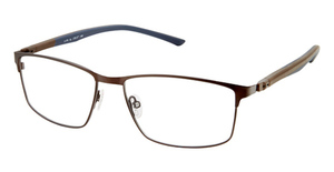Cruz I-579 Eyeglasses