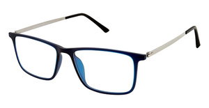 Cruz Canyon Rd Eyeglasses