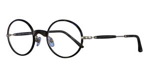 e02583b8580 Giorgio Armani AR5069J Eyeglasses