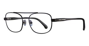 Brooks Brothers BB1050 Eyeglasses