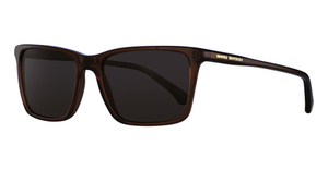Brooks Brothers BB5034S Sunglasses