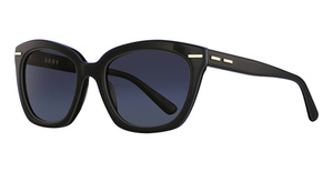 DKNY DY4142 Sunglasses