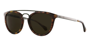 Polo PH4121 Sunglasses