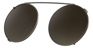 Polo PH1169C Sunglasses