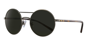 Polo PH3108 Sunglasses