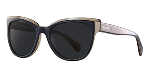 Ralph RA5230 Sunglasses