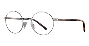 Polo PH1169 Eyeglasses