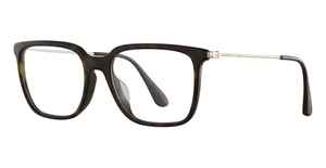 Prada PR 17TVF Eyeglasses