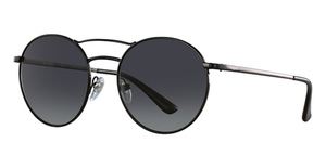 Vogue VO4061S Sunglasses