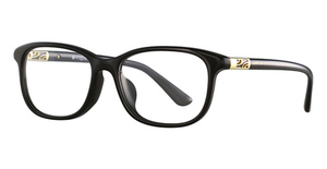 Vogue VO5163F Eyeglasses