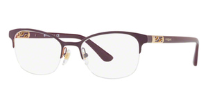 Vogue VO4067 Eyeglasses