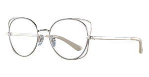Vogue VO4068 Eyeglasses
