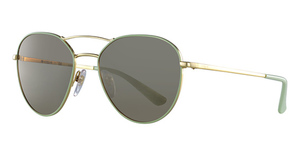 Vogue VO4060S Sunglasses