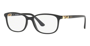 Vogue VO5163 Eyeglasses