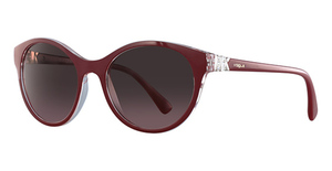 Vogue VO5135SB Sunglasses