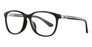 Vogue VO5168F Eyeglasses