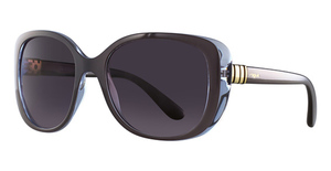 Vogue VO5155S Sunglasses