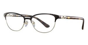 Vogue VO4066 Eyeglasses