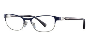 Vogue VO4063B Eyeglasses