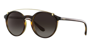 Vogue VO5161S Sunglasses