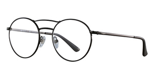 Vogue VO4059 Eyeglasses