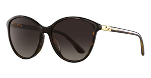 Vogue VO5165SF Sunglasses