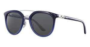 Vogue VO5164S Sunglasses