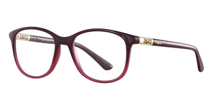 Vogue VO5168 Eyeglasses
