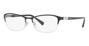 Vogue VO4057B Eyeglasses