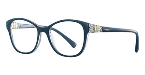 Vogue VO5169B Eyeglasses