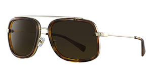 Versace VE2173 Sunglasses