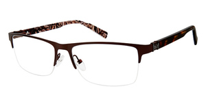 Real Tree R432 Eyeglasses