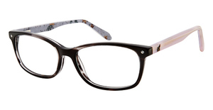 Real Tree Girls Collection G309 Eyeglasses