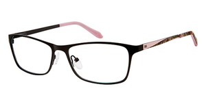 Real Tree Girls Collection G308 Eyeglasses