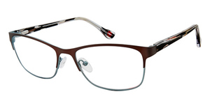 Hot Kiss HK72 Eyeglasses