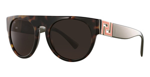 Versace VE4333 Sunglasses