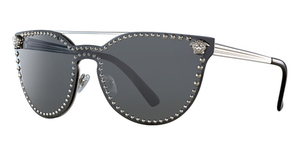Versace VE2177 Sunglasses