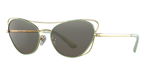 Vogue VO4070S Sunglasses