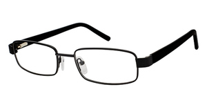 Structure 155 Eyeglasses