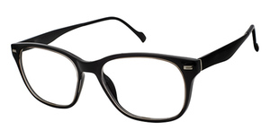 Stepper 20054 Eyeglasses