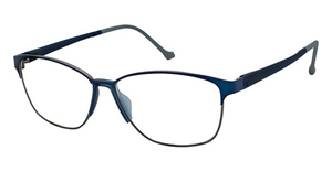 Stepper 40125 Eyeglasses
