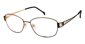 Stepper 50159 Eyeglasses