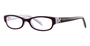 Vogue VO5082 Eyeglasses
