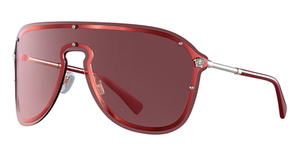 Versace VE2180 Sunglasses
