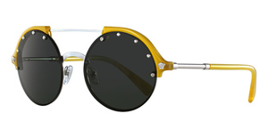 Versace VE4337 Sunglasses