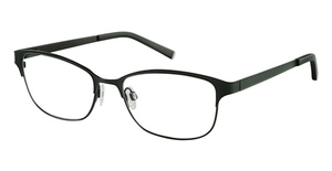Kate Young K319 Eyeglasses