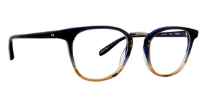 Badgley Mischka Winton Eyeglasses