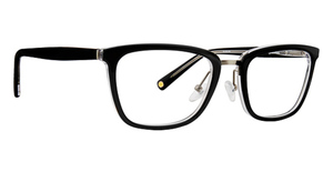 Life is Good Arriana Eyeglasses