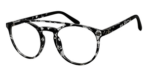 ECO PO Eyeglasses